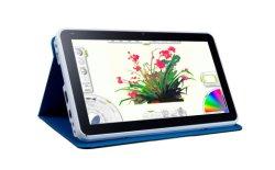 10,2-дюймовый планшетный ПК (UMPC T10)