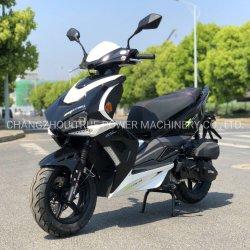 Big en dos ruedas Scooter gasolina 150 cc