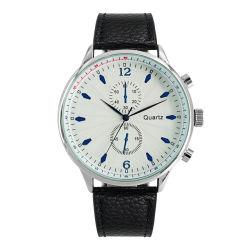 맞춤형 디자인 브랜드 손목 시계, 남성 손목 시계 소유