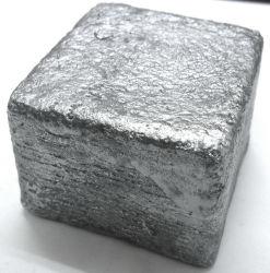 Теллур металлический, теллура Ingot, теллура порошка с высокой степенью чистоты (99,99%) [номер модели Te001]