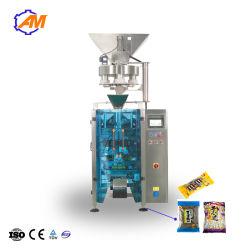 Poudre de lait automatique/PET de la poudre d'alimentation/saveur Machine de remplissage/machine de conditionnement
