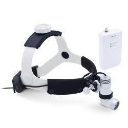 Аккумулятор для хирургических фары с светодиодная лампа 3 Вт