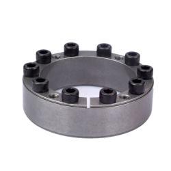 Hohe Präzision Tollok Medium-Hohe Drehkraft-Welle-Keyless sperrenstandardeinheit/Feststellvorrichtung Tlk300, Tlk400, Tlk603