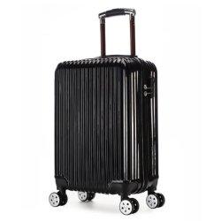 맞춤형 여행 트롤리 여행 가방 하드사이드 노트북 가방 ABS PC 가방