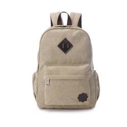 Рюкзак школьные сумки рюкзак сумка для колледжа Университета подростковой студентов