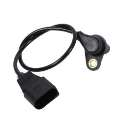 Capteur automatique de bonne qualité 01m927321B du capteur de position de vilebrequin pour VW Audi