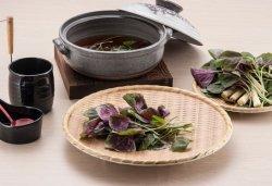 Версия деревянные как круглой пластины суши пластину ужин (NK13811-09)