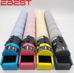 Compatible Minolta Tn328 C250J C300I C360J'ai couleur Minolta Cartouche de toner