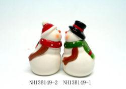 Надувные Рождество снег Man (NH13B149)
