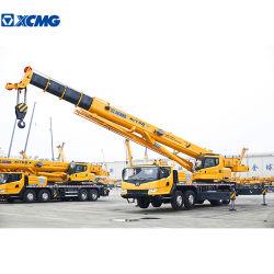 XCMG 5 Ton-3600 Ton クレーントラック搭載クレーン タワークレーンクローラクレーン荒地形クレーン中国移動式油圧装置 トラッククレーン販売のため
