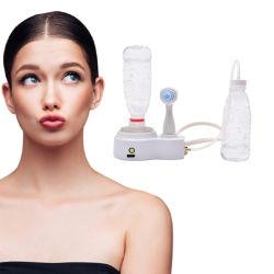 إزالة الرأس السوداء الوجه عميق الأنف التنظيف جهاز تنميط الوجه رفع جهاز التجميل