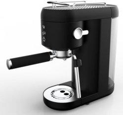 Longbank tc58 máquina de café espresso manual da máquina de café Espresso Itália