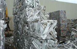 Alambre Alambre de aluminio Cable chatarra Chatarra Aluminio