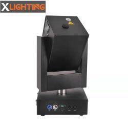 Promoción DMX Mini proyector llama efecto etapa