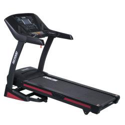 La grúa correr Fitness Entrenamiento en cinta Productos Equipos de gimnasia