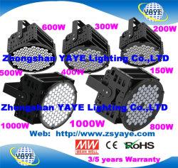 Proiettore solare esterno dell'indicatore luminoso LED del traforo dell'inondazione della PANNOCCHIA SMD LED di Yaye 18 Ce/RoHS 10W 20W 30W 50W 60W 70W 80W 100W 120W 150W 160W 200W 250W 300W 400W 500W 600W 1000W
