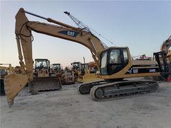 Usa/Cat Caterpillar 330B Excavadora excavadora Cat 330BL, usa gato de la excavadora 330BL, 320D, 330c, 330d para la venta