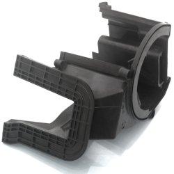 Эбу системы впрыска пресс-формы для пластмассовых деталей Авто с горячеканальной системы