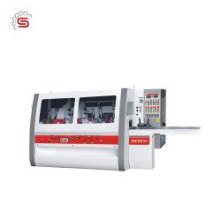 중국 4 옆 전기판 6 스핀들 Mbq623A
