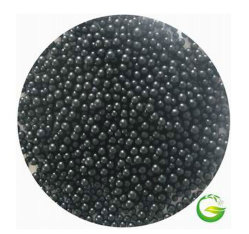 Compound Fertilizer Amino Acid Granular