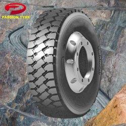 Pneus/Llantas Jinyu/Hifly/Doupro/Annaiteの採鉱トラックのタイヤの価格11r22.5 11r24.5 12r22.5 13r22.5 295/80r22.5 315/80r22.5