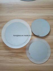 مرآة التجميل 1X 2X 3X 5X 8X 10X مرآة التكبير والتجميل مع شهادة CE