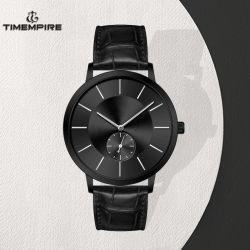 Horloge Mens van het Zakhorloge van de Fabrikanten van het Horloge van China het In het groot Promotie (72333)