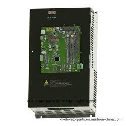 Peças do Elevador regenerador de energia da série/ controlador de unidade de poupança de energia