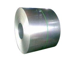JIS G3302 275g enduit de zinc pour toiture de la bobine d'acier galvanisé