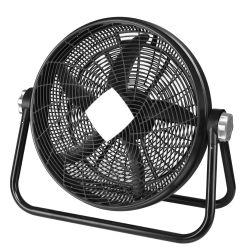 """20"""" Пола, электровентилятора системы охлаждения двигателя большой скорости электровентилятора системы охлаждения двигателя, электровентилятора системы охлаждения двигателя пола, пластиковый Напольный вентилятор"""