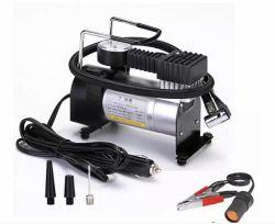 중국 Factroy 공급 공기 압축기 차 타이어 부풀리는 장치