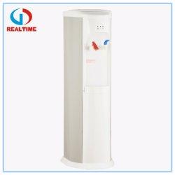Erogatore caldo e freddo dell'acqua di raffreddamento del compressore con la protezione asciutta Rt-1596