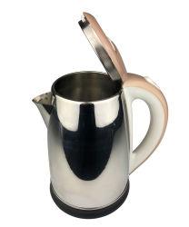 Большая емкость нержавеющая сталь электрический чайник для дома кухня 1,8 л