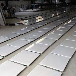 Alabastro puro natural//Gris/Negro/Amarillo/Plata/beige/piedra caliza y travertino/Onyx/arenisca granito y mármol blanco/para pisos de mosaico/pared