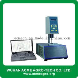 Spätestes Mehl-Ausbaufähigkeit-Analysegerät mit Qualität