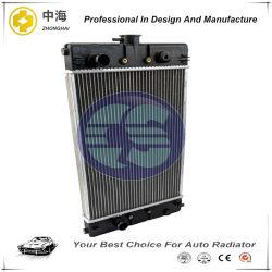 Radiatore U45506590 del generatore per Perkins Tpn441 con la protezione del ventilatore