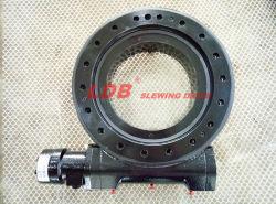 Gute Qualitätsherumdrehenlaufwerk Se14 für LKW-Kran