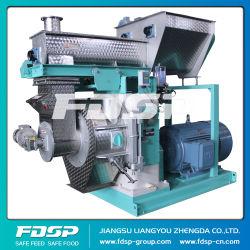 CNC verwerkte Machine van de Korrel van de Goede Kwaliteit de Houten