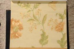 Schalldichte Faser-Baumwolle für Innenwand, Decken-fehlerfreie Isolierungs-Baumaterialien