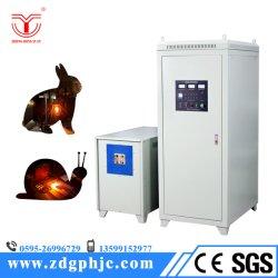 Энергосберегающая система Super Audio высокой частоты индукционного нагрева устройства