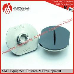 Pick e coloque a máquina Kxfx0383A00 Panasonic CM402 110 Bico SMT