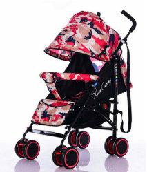 De hete Baby Carriage&#160 van de Kinderwagen van de Baby van de Verkoop; De Wandelwagen van de baby