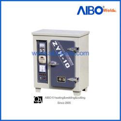 Horno Horno de secado de electrodos de flujo de 30kg (3W632 ZYHC-30)