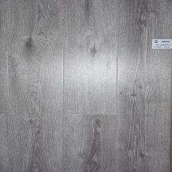 Spc de PVC WPC pisos de madera residencial y comercial