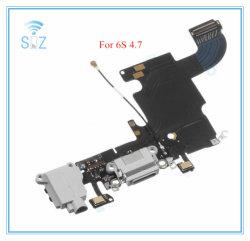 Handy-aufladender Portflexdock-Aufladeeinheits-Verbinder für iPhone 6s