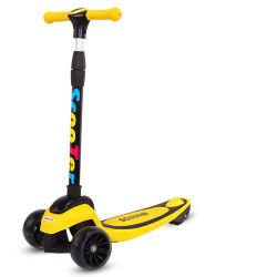 Отличное качество детской прокатитесь на велосипеде баланс для продажи