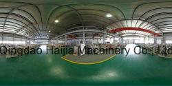 高速Weft密度のウォータージェットの織機の織物機械