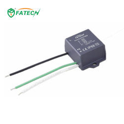 Fatech New Product LED Street Light Surge Protector 20KA