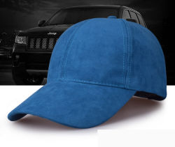 Preiswerte Form-Cowboy-Baumwollbaseball-Hüte