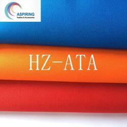 T/C Fabric voor Uniform, Twill Fabric